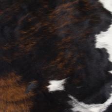 Cowhide Rug APR154-21 (210cm x 200cm)