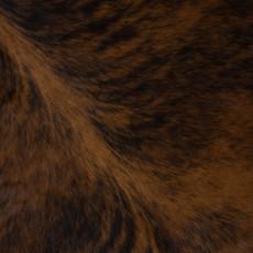 Cowhide Rug APR195-21 (230cm x 200cm)