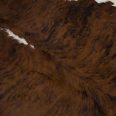 Cowhide Rug APR199-21 (210cm x 190cm)
