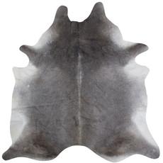 Cowhide Rug APR209-21 (240cm x 200cm)
