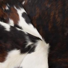 Cowhide Rug APR214-21 (230cm x 210cm)