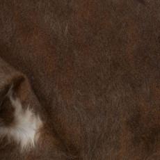 Cowhide Rug APR230-21 (200cm x 180cm)