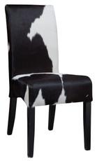 Kensington Dining Chair KEN081-21