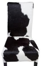 Kensington Dining Chair KEN087-21