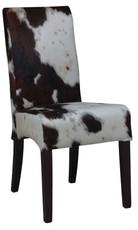 Kensington Dining Chair KEN012-21