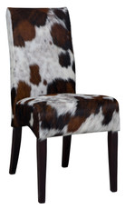 Kensington Dining Chair KEN026-21