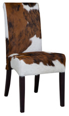Kensington Dining Chair KEN029-21
