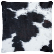 Cowhide Cushion LCUSH005-21 (50cm x 50cm)
