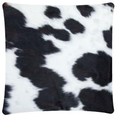 Cowhide Cushion LCUSH012-21 (50cm x 50cm)