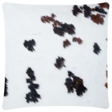 Cowhide Cushion LCUSH036-21 (50cm x 50cm)