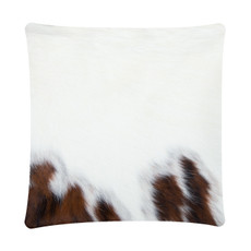Cowhide Cushion CUSH022-21 (40cm x 40cm)