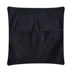 Cowhide Cushion CUSH028-21 (40cm x 40cm)