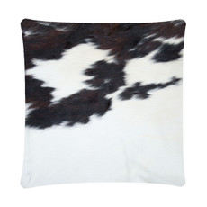 Cowhide Cushion CUSH040-21 (40cm x 40cm)