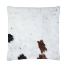 Cowhide Cushion CUSH050-21 (40cm x 40cm)
