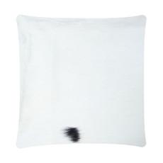 Cowhide Cushion CUSH062-21 (40cm x 40cm)