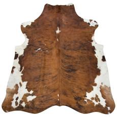 Cowhide Rug MAY019-21 (220cm x 200cm)