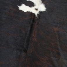 Cowhide Rug MAY072-21 (210cm x 200cm)