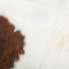 Cowhide Rug MAY075-21 (220cm x 220cm)