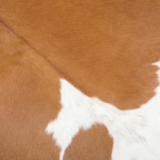 Cowhide Rug MAY127-21 (230cm x 220cm)