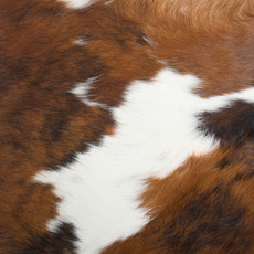 Cowhide Rug MAY155-21 (210cm x 200cm)