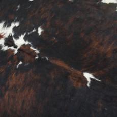 Cowhide Rug MAY159-21 (220cm x 170cm)