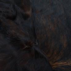 Cowhide Rug MAY176-21 (230cm x 220cm)