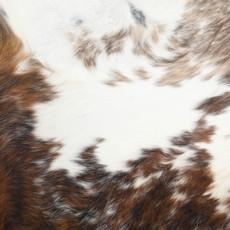 Cowhide Rug MAY192-21 (200cm x 200cm)