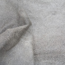 Cowhide Rug MAY199-21 (210cm x 180cm)