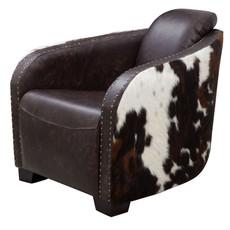 Hurlingham Club Chair HTC002-21