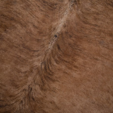 Cowhide Rug JUNE034-21 (220cm x 185cm)