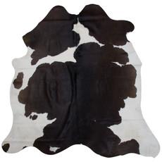 Cowhide Rug JUNE079-21 (180cm x 180cm)