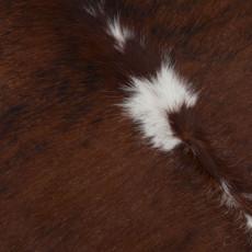 Cowhide Rug JUNE100-21 (230cm x 200cm)
