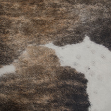 Cowhide Rug JUNE131-21 (210cm x 170cm)