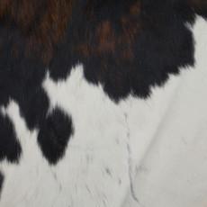 Cowhide Rug JUNE132-21 (220cm x 200cm)