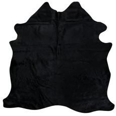 Cowhide Rug JUNE189-21 (220cm x 170cm)