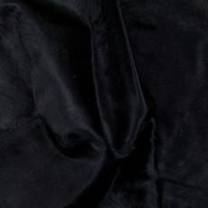 Cowhide Rug JUNE190-21 (240cm x 190cm)
