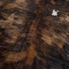 Cowhide Rug JUNE251-21 (220cm x 220cm)