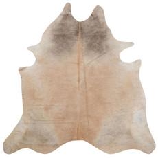 Cowhide Rug JUNE264-21 (240cm x 205cm)