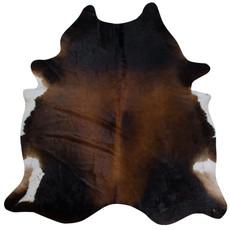 Cowhide Rug AUG056-21 (240cm x 200cm)