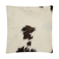Cowhide Cushion CUSH144-21 (40cm x 40cm)