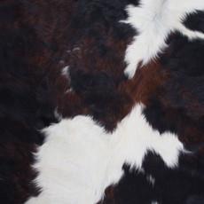 Cowhide Rug AUG199-21 (210cm x 200cm)