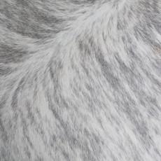 Cowhide Rug AUG211-21 (200cm x 150cm)