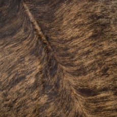 Cowhide Rug SEP038-21 (220cm x 200cm)