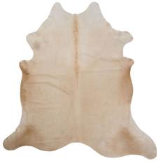 Cowhide Rug SEP058-21 (220cm x 200cm)