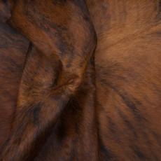 Cowhide Rug OCT018-21 (200cm x 190cm)