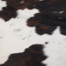 Cowhide Rug OCT025-21 (200cm x 210cm)