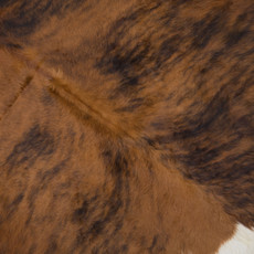 Cowhide Rug OCT028-21 (200cm x 190cm)
