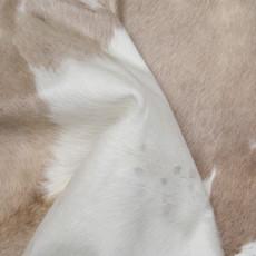 Cowhide Rug OCT030-21 (200cm x 180cm)