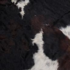 Cowhide Rug OCT032-21 (230cm x 220cm)