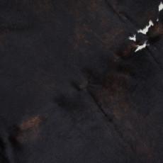 Cowhide Rug OCT034-21 (210cm x 200cm)